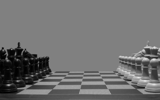Tenisová taktika