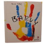 Jak naučit děti poznávat barvy? | Barvy hrou | Knihy pro děti (2-5) | 2.díl