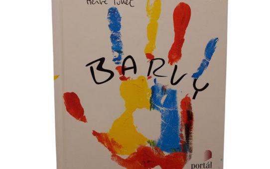 Jak naučit děti poznávat barvy | Děti