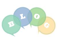 Blog | Blogy