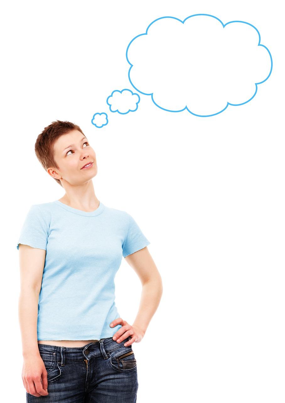 Co člověk dokáže? Co je schopen vymyslet?
