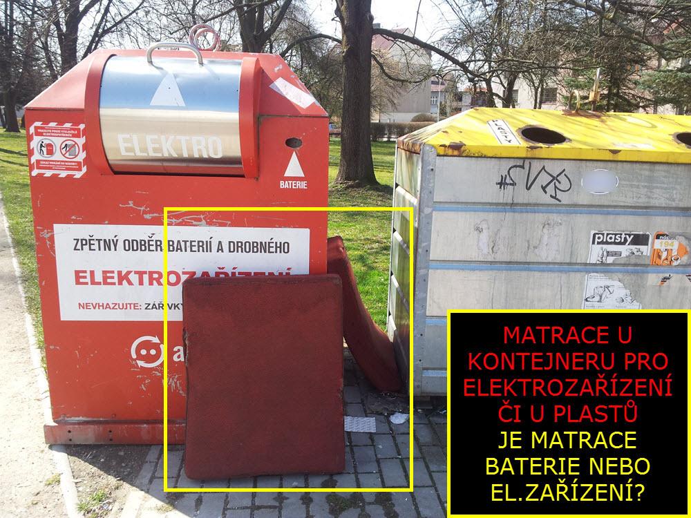 Copy (2) of Třídění odpadu v ČR