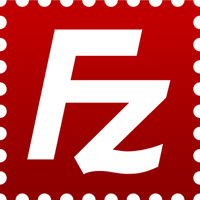 Změna hostingu | FilleZilla (CZ) | PC | Internet | Software