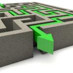 Ohlášení živnosti volné | Jak založit živnost? | Veškeré povinnosti | 1.díl