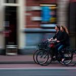 Jízda na kole | Zdravý pohyb | Pro klouby a čistou hlavu | Jiné prostředky?