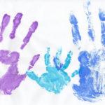 Výchova dětí metodou vysvětlování | Výchova dítěte 3.díl