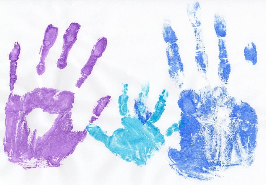 Výchova dětí metodou vysvětlování | Výchova | Děti