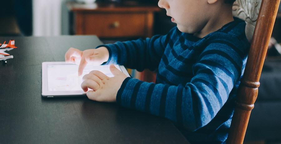 Výchova výhrůžkou bolestí | Jak vychovávat dítě | Děti