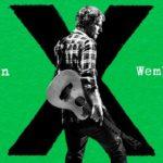 Ed Sheeran – Photograph | Náhled do života | Je to taky člověk | Videoklipy