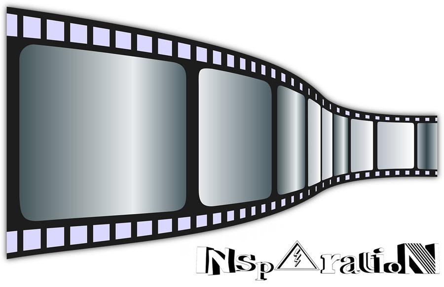 Filmové tipy