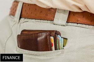 Finance | Investice | Úspory | Rady ze života do života
