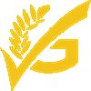 gluten-free_100