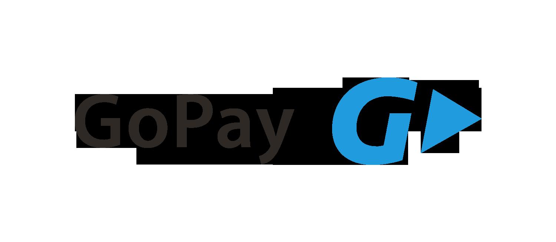 Podpora na provoz stránek | Podpora | GoPay