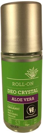 Přírodní deodoranty   Odzkoušené   Příjemnější aplikace   Účinnější   2.díl