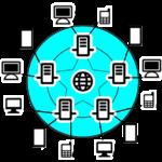 Internetová adresa a poskytovatel | Doména | Hosting (webhosting) | 2.díl