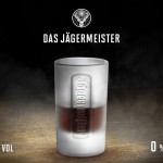 0% emise | Vtip | Jägermeister | kauza s emisemi společnosti Volkswagen