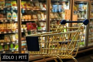 Jídlo | Pití | Potraviny | Recepty | Rady ze života do života