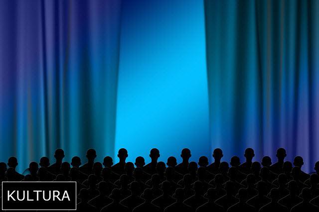 Kultura | Zábava | Filmy | Videosekvence | Seriály | Rady ze života do života