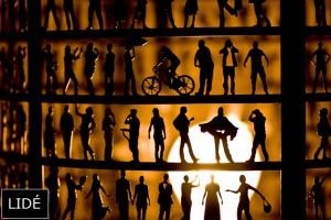 Lidé | O lidech | Lidi | Psychologie | Zdraví | Rady ze života do života