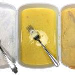 Jak obalovat řízky? | Snadno a rychle bez nepořádku | Pomocník do kuchyně