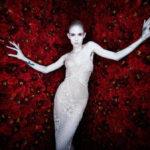 Grimes – World Princess Part II | Střípek z budoucnosti hudby | Videoklipy