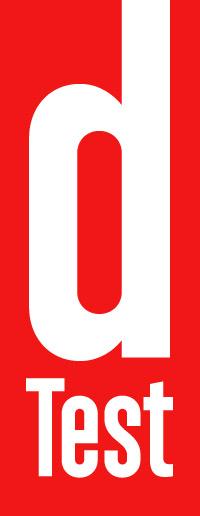 logo dtestu